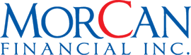 Morcan Financial - Your Trusted Vaughan, GTA and Ontario Mortgage Brokers